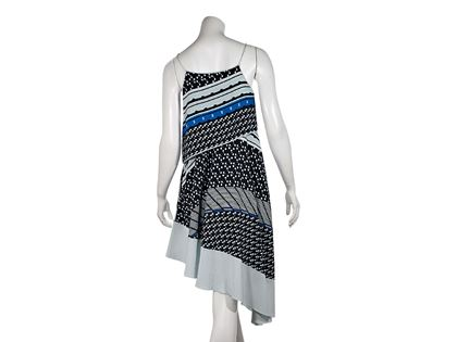 blue-jonathan-simkhai-printed-asymmetrical-dress-s-blue