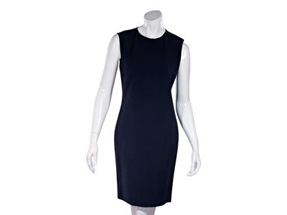 navy-blue-lanvin-sheath-dress-8-navy-blue