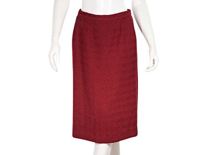 red-chanel-wool-skirt-12-red