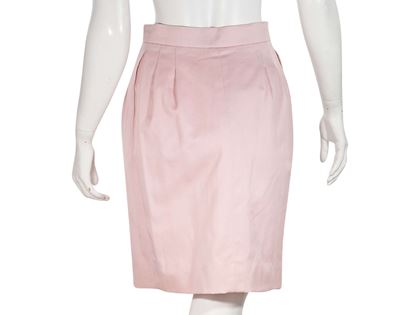 light-pink-vintage-chanel-skirt-4-light-pink