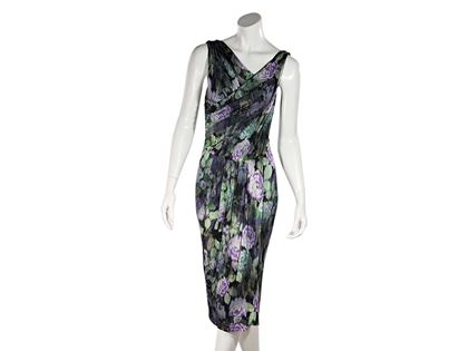 purple-green-etro-printed-sheath-dress-8-purple