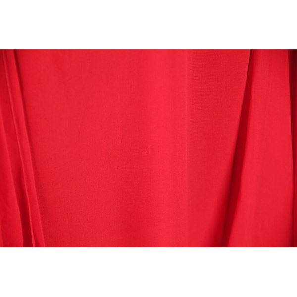 valentino-red-silk-evening-maxi-dress-gown-size-8