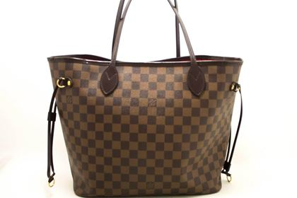louis-vuitton-damier-ebene-neverfull-mm-shoulder-bag-canvas