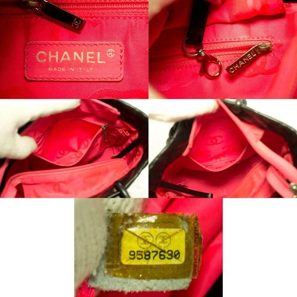 chanel-cambon-tote-shoulder-bag-black-quilted-calfskin-leather-cc-3