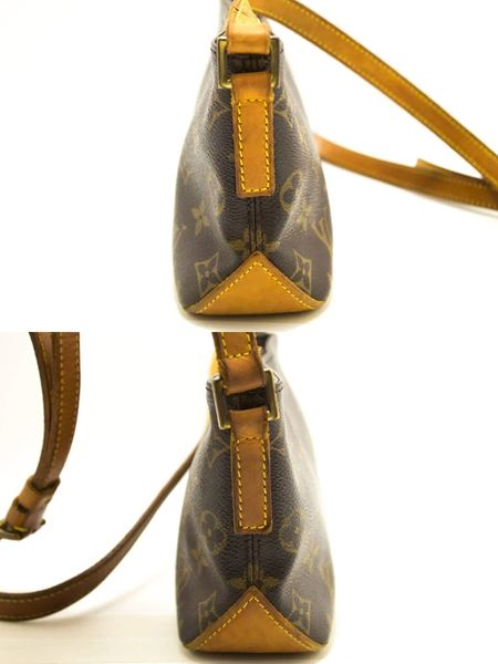 louis-vuitton-monogram-trotter-brown-canvas-shoulder-bag-m51240