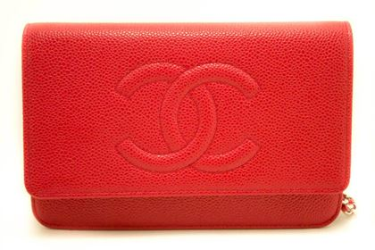 chanel-2016-red-caviar-wallet-on-chain-woc-shoulder-bag-crossbody