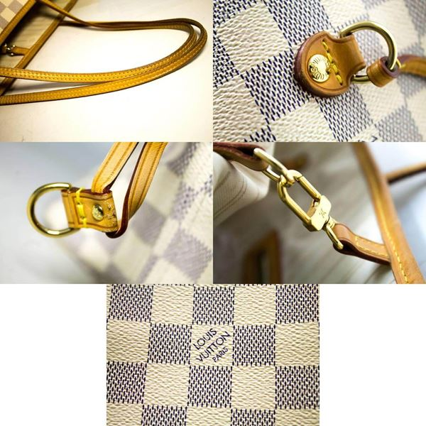 louis-vuitton-damier-azur-neverfull-mm-canvas-leather-shoulder-bag