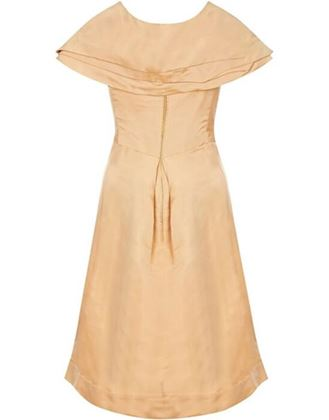 christian-dior-demi-couture-gold-silk-evening-dress-with-detachable-shawl-1950s-uk-size-6-8