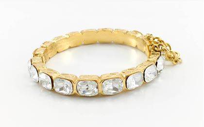 chanel-gold-plated-quilted-bracelet-embellished-with-crystals-1986-2