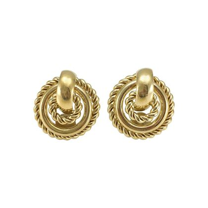 dior-gold-tone-round-clip-on-earrings-1980s-2