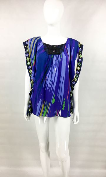 pucci-embellished-printed-silk-jersey-blouse-2