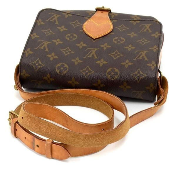 vintage-louis-vuitton-cartouchiere-mm-monogram-canvas-shoulder-bag-7