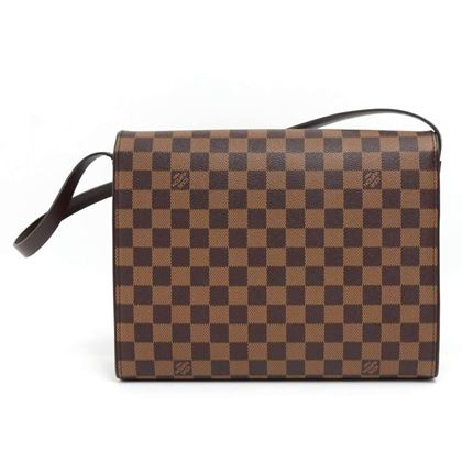 louis-vuitton-tribeca-long-damier-ebene-canvas-shoulder-bag-3