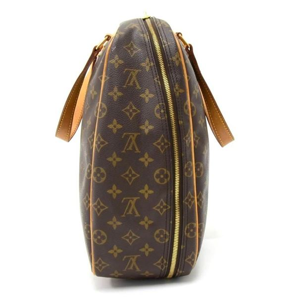 vintage-louis-vuitton-excursion-monogram-canvas-travel-hand-bag-4