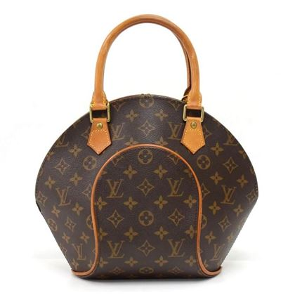 louis-vuitton-ellipse-pm-monogram-canvas-hand-bag-8