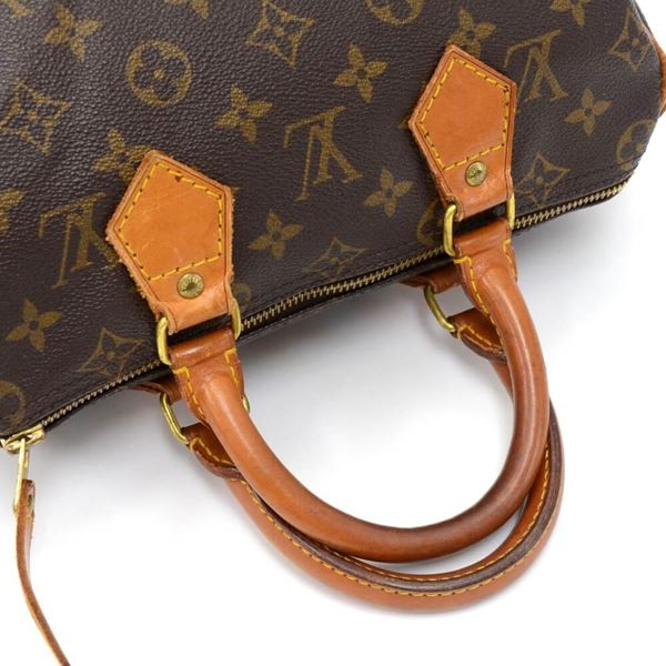 vintage-louis-vuitton-speedy-25-monogram-canvas-city-hand-bag-11