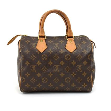 louis-vuitton-speedy-25-monogram-canvas-city-hand-bag-12