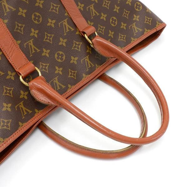 vintage-louis-vuitton-sac-weekend-monogram-canvas-tote-bag