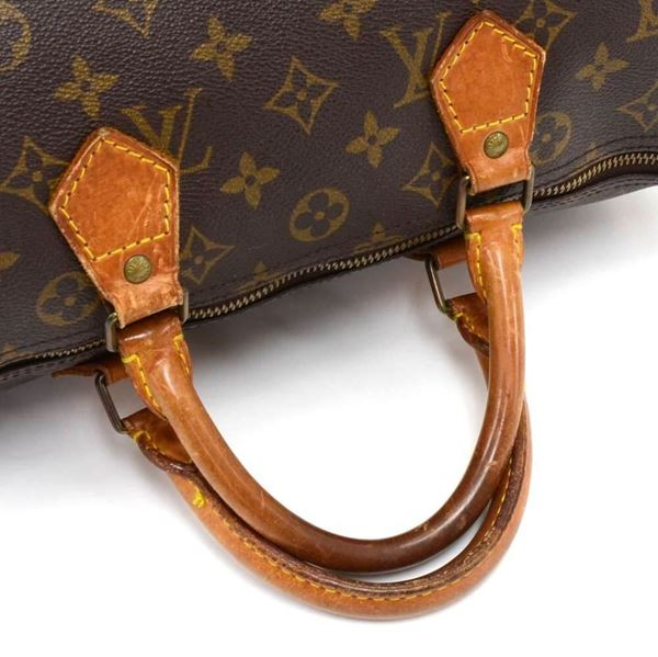 vintage-louis-vuitton-speedy-30-monogram-canvas-city-hand-bag-10