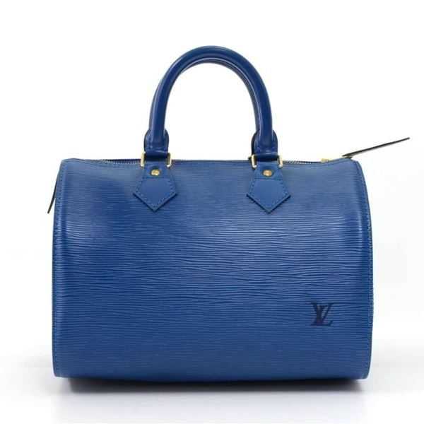 vintage-louis-vuitton-speedy-25-blue-epi-leather-city-hand-bag-8