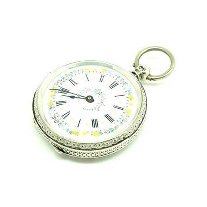 antique-victorian-1882-sterling-silver-pocket-watch