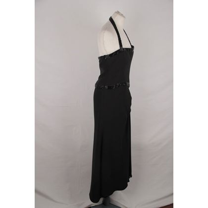 valentino-black-silk-halterneck-gown-evening-dress-size-10