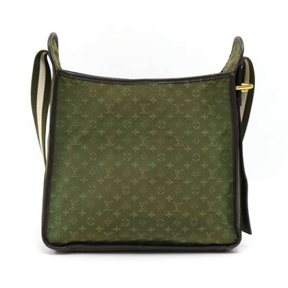 louis-vuitton-besace-mary-kate-khaki-mini-monogram-canvas-shoulder-bag
