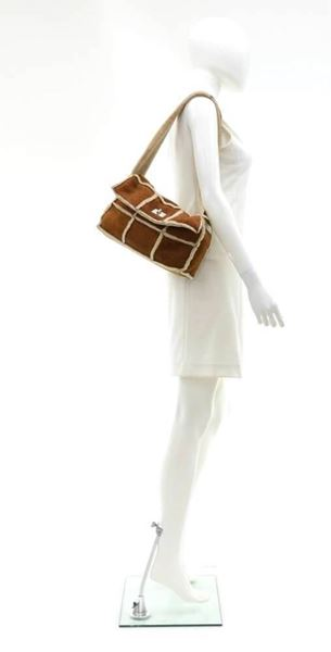 chanel-brown-mutton-shoulder-flap-bag