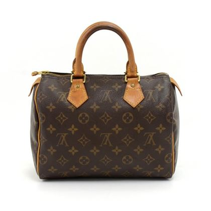 louis-vuitton-speedy-25-monogram-canvas-city-hand-bag-13