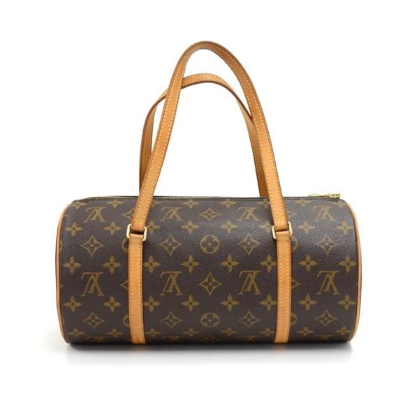 louis-vuitton-papillon-30-monogram-canvas-hand-bag-pouch-6