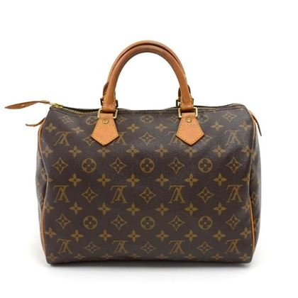 louis-vuitton-speedy-30-monogram-canvas-city-hand-bag-15