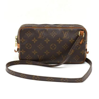 louis-vuitton-pochette-marly-bandouliere-monogram-canvas-shoulder-bag-7