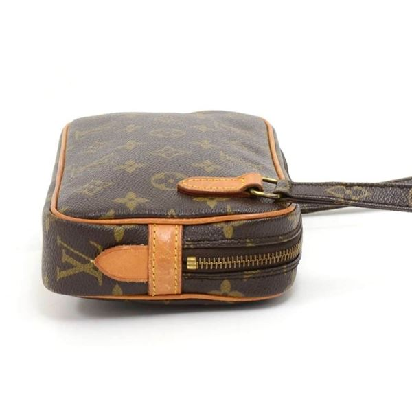 vintage-louis-vuitton-pochette-marly-bandouliere-monogram-canvas-shoulder-bag-5