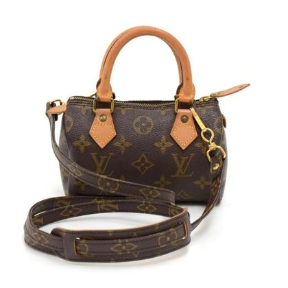 vintage-louis-vuitton-mini-speedy-sac-hl-monogram-canvas-hand-bag-strap