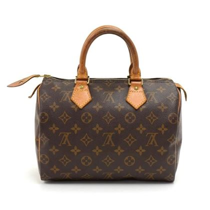 vintage-louis-vuitton-speedy-25-monogram-canvas-city-hand-bag-12