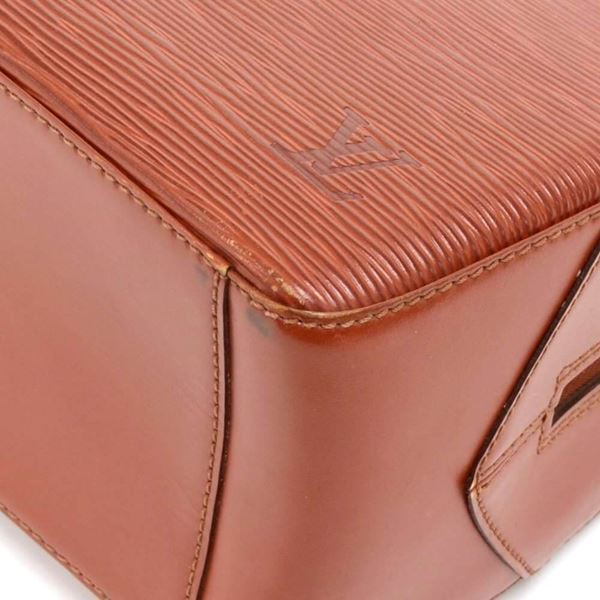 louis-vuitton-sablon-brown-kenyan-fawn-epi-leather-hand-bag-3