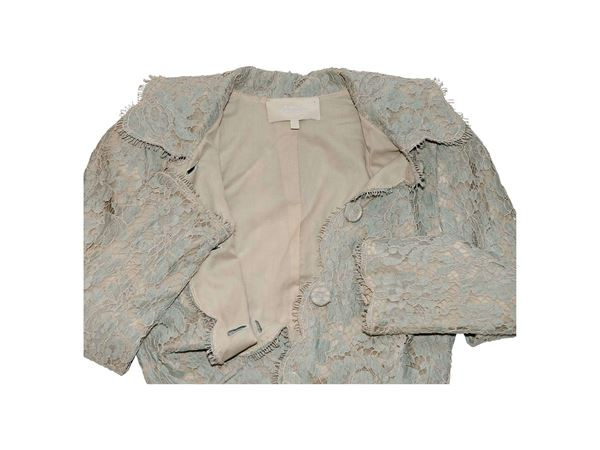 light-blue-luisa-beccaria-lace-jacket-xs-blue