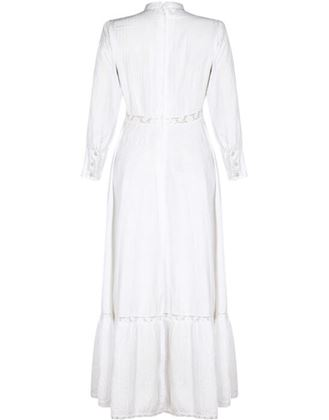 edwardianvictorian-style-1970s-white-lace-lawn-dress-with-pin-tuck-detail-uk-size-10-12