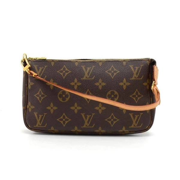 louis-vuitton-pochette-accessories-monogram-canvas-hand-bag-23