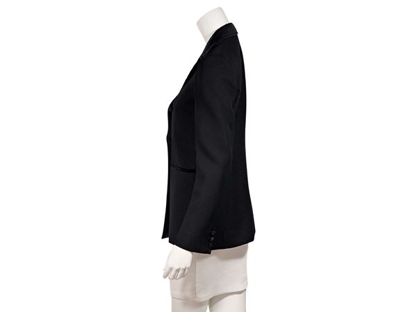 black-louis-vuittion-double-breasted-blazer-6-black