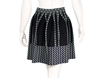 multicolor-m-missoni-knit-skirt-8-black