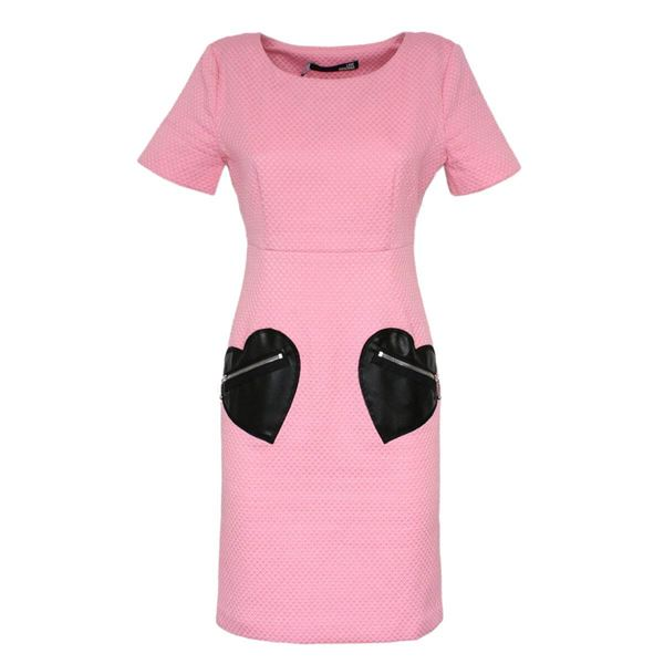 moschino-hearts-dress