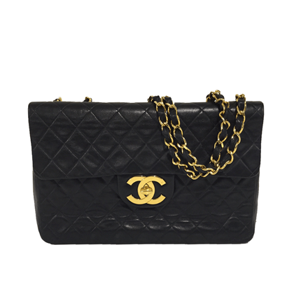 chanel-classic-flap-bag-jumbo-with-gold-hardware-3