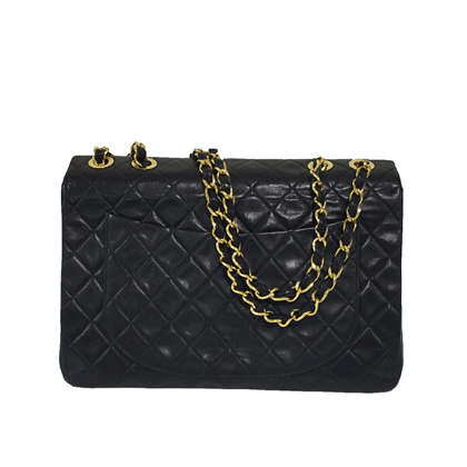 chanel-classic-flap-bag-jumbo-with-gold-hardware-4