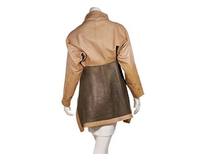 brown-rick-owens-leather-shearling-jacket-8-brown