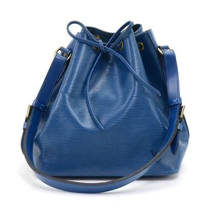 vintage-louis-vuitton-petit-noe-blue-epi-leather-shoulder-bag-7