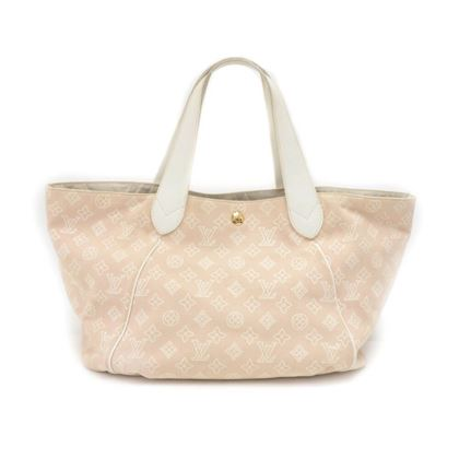 louis-vuitton-cabas-ipanema-gm-sandy-monogram-cotton-beach-bag-2009-collection-plage