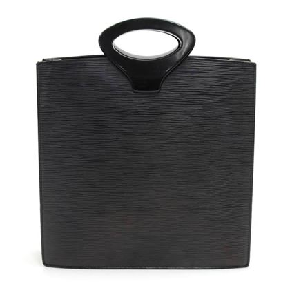 louis-vuitton-ombre-black-epi-leather-tote-bag