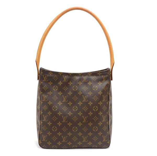 louis-vuitton-looping-gm-monogram-canvas-shoulder-bag-3