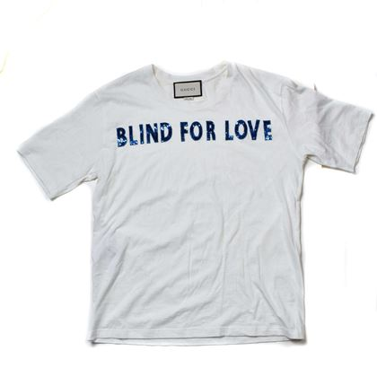 gucci-womensblind-for-love-oversized-sequin-tee